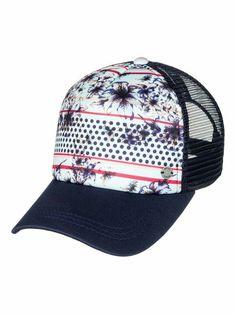 17 Best Hats images  383abba72296