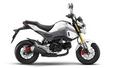 GROM | Honda