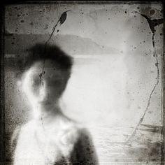 Coney Island by Antonio Palmerini