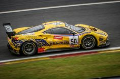 Official Site of Total 24 hours of Spa Ferrari 488, Motor Car, Racing, Gallery, Sports, Corse, Running, Hs Sports, Car