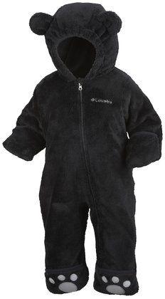 Columbia Sportswear Fox Baby - Free Shipping