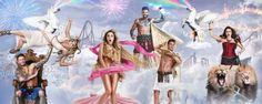 : 'Geordie Shore' Season 11 Episode 8 Spoilers: Scotty T… Geordie Shore, Scotty T, Mtv Tv, Vicky Pattison, Take The Opportunity, Models Wanted, Urdu Novels, Pakistani Dramas, Tv Channels