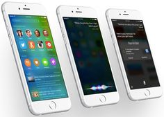 iOS 9 is hiding a secret app – here's how to find and enable it