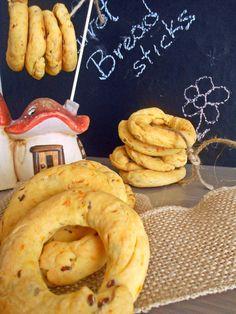Le voyage du gateaux:       Κρίκοι καρότου με λιναρόσπορο      ... Sausage, Cookies, Meat, Blog, Travel, Crack Crackers, Sausages, Biscuits, Blogging