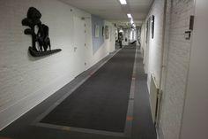 Elkerliek ziekenhuis Helmond