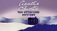 The Sittaford Mystery