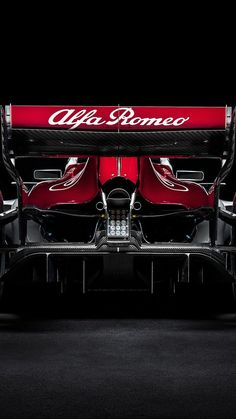 imposing wallpaper Alfa Romeo Sauber formula one 2018 7201280 wallpaper – En Güncel Araba Resimleri Street Racing Cars, Sports Car Racing, F1 Racing, Race Cars, Moto Wallpapers, Iphone Wallpaper Sky, Alfa Romeo Logo, Alfa Romeo Cars, Series Formula