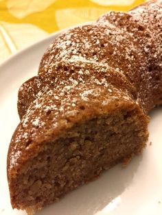 applesauce homemade recipe cake Homemade Applesauce Cake RecipeYou can find Applesauce cake recipes and more on our website Applesauce Cake Recipe, Applesauce Bread, Homemade Applesauce, Applesauce Recipes, Baking With Applesauce, Apple Cake Recipes, Easy Cake Recipes, Dessert Recipes, One Bowl Cake Recipe