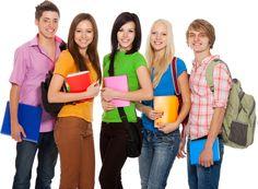İngilizce öğrenmek isteyen tüm öğrenci grupları için En iyi İngilizce kursu British Street'den sonbahar kampanyaları