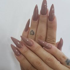 Long Stiletto Nails, Long Nails, Stiletto Nail Designs, Nails Design, Aycrlic Nails, Manicure, Coffin Nails, Fire Nails, Best Acrylic Nails