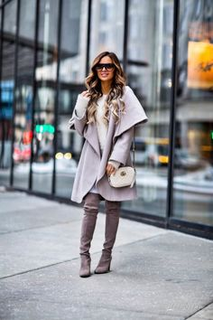 Кто-то из блогеров уже активно переключился на весенние тренды. а кто-то экспериментирует с модной многослойностью. В эту подборку вошли самые интересные и удачные стильные эксперименты модниц за прошедшую неделею.