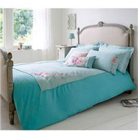 Monsoon Keira Bed Linen