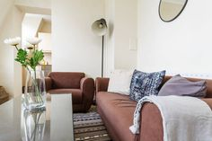 Cosy 1 bed flat in Notting Hill
