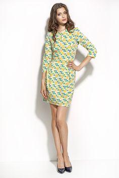 http://www.sklep.nife.pl/p,nife-odziez-sukienka-tulipan-s59-hit-pepitko,25,1000.html