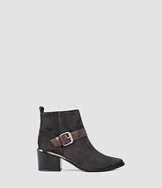 ALLSAINTS 제이슨. #allsaints #shoes #