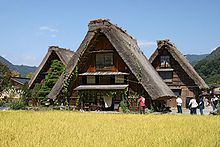 Thatching - Wikipedia, the free encyclopedia