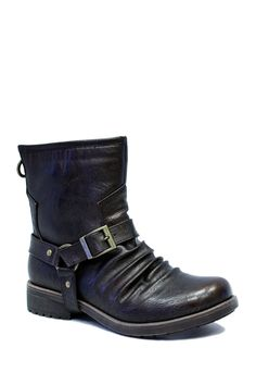 Groove North Boot by Groove on @HauteLook