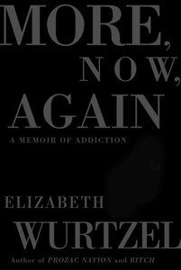 If you struggle with, or know someone who struggles with addiction, this is a great read.