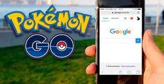 4 Aulas De Pokémon Ir Consultoria Seo-digital
