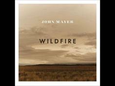 "Here is the studio version of John's new single ""Wildfire."" Get it on iTunes here: https://itunes.apple.com/us/album/paradise-valley/id672720304 Lyrics: Rive..."