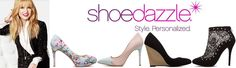 Watch This Style: Rachel Zoe Partners As Chief Stylish For Shoe Dazzle!