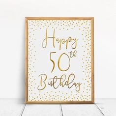 Items similar to Happy Birthday Sign, Cheers to 60 Years, Anniversary Sign, Confetti Gold Birthday Party Decoration, Birthday décor on Etsy Happy 80th Birthday, Birthday Cheers, Gold Birthday Party, 21st Birthday Gifts, Happy 40th, Birthday Ideas, 21st Birthday Checklist, 21st Birthday Decorations, As You Like