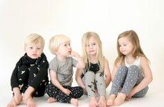 Mói AW13 // poppyscloset.com #kids #fashion