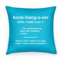 book inspired merch tees and pillows - Google Search