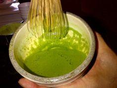 Health Benefits of Matcha Tea http://www.stockpilingmoms.com/2013/04/health-benefits-of-matcha-tea/