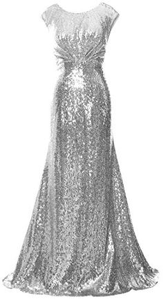 online shopping for MACloth Women Cap Sleeve Formal Evening Gown Sequin Mother The Bride Dress from top store. See new offer for MACloth Women Cap Sleeve Formal Evening Gown Sequin Mother The Bride Dress Sequin Bridesmaid, Bridesmaid Dresses, Prom Dresses, Bride Dresses, Long Dresses, Evening Party Gowns, Evening Dresses, Golden Dress, Gowns Online