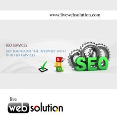 Quality Services From SEO India  Almost every business will have an online address in the next ten years. They follow a research oriented modus operandi. Just brush the person aside and tell him to bother somebody else. Bulk sms provide the advertisement to for Sms marketing or advertisement through bulk sms.