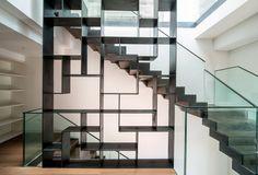 Mamilla Residence | Matti Rosenshine Architects; Ilan Nahum | Archinect
