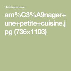 am%C3%A9nager+une+petite+cuisine.jpg (736×1103)