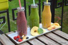 Healthy Recipes, Healthy Foods, Milkshake, Hot Sauce Bottles, Watermelon, Vegan, Workouts, Goals, Coffee