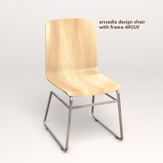 arssedia design chair_US Standard_no print kleiner.jpg