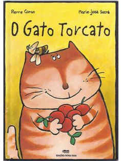 O+Gato+Torcato