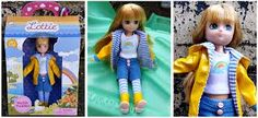 Image result for lottie doll muddy puddles