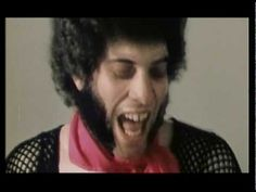 Mungo Jerry - In The Summertime ORIGINAL 1970 ~ I believe Mungo was a ONE HIT WONDER as well.