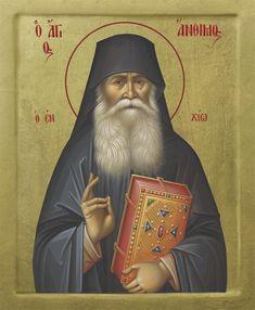 Byzantine Icons, Orthodox Icons, Semi Trucks, Roman Catholic, Prayer, Christian, American, Art, Saints