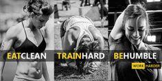 ♥  - http://myfitmotiv.com - #myfitmotiv #fitness motivation #weight #loss #food #fitness #diet #gym #motivation