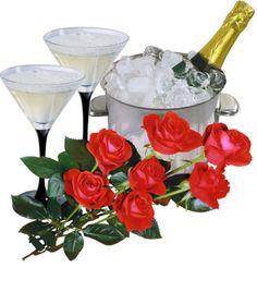 legolas - Michal, blahoželanie k narodeninám - Strana 2 Birthday Greetings, Birthday Wishes, Birthday Cards, Wine Bottle Images, Love Anniversary Quotes, Art Carte, Clip Art, Happy Birthday Images, Liquor Bottles