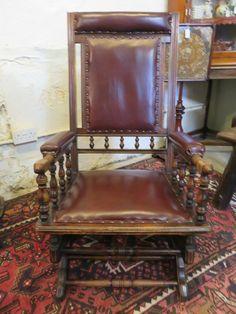 16 best antique tables sideboards desks images antique dining rh pinterest com