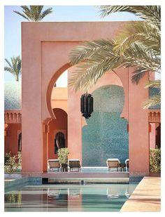1-kiem-hammam-marakesh-hotel