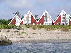 Das Strandhaus - Landurlaubshof - http://www.landreise.de/expose/das-strandhaus-1508/bk/1/