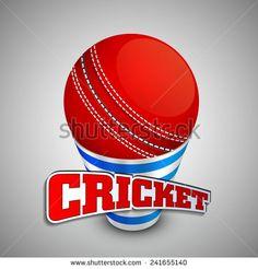 white cricket ball tunel - Google Search Cricket, Neon Signs, Google Search, Cricket Sport
