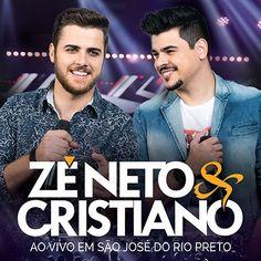 Agenda do Zé Neto e Cristiano 2018 – Próximos Shows
