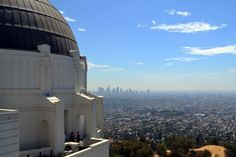 Just a Super Handy List of All Free Museum Days in Los Angeles