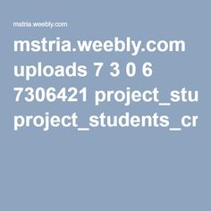 mstria.weebly.com uploads 7 3 0 6 7306421 project_students_create_reconstruction_plan.pdf