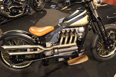 Custom Motorcycles, Choppers, Scooters, Old School, Cycling, Art Deco, Cars, Vehicles, Accessories