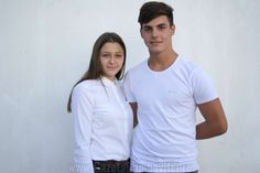 dumintru-si-maria-grupa-8_800x533